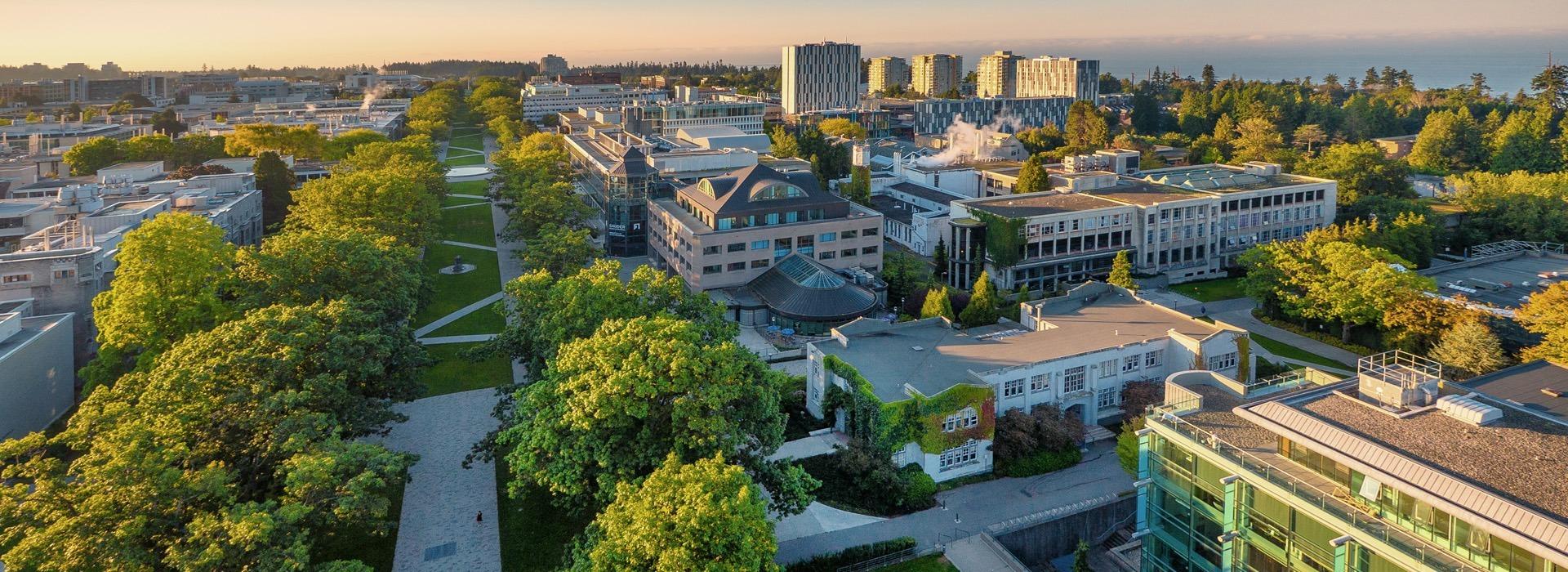 UBC_VancouverCampus_1920X700